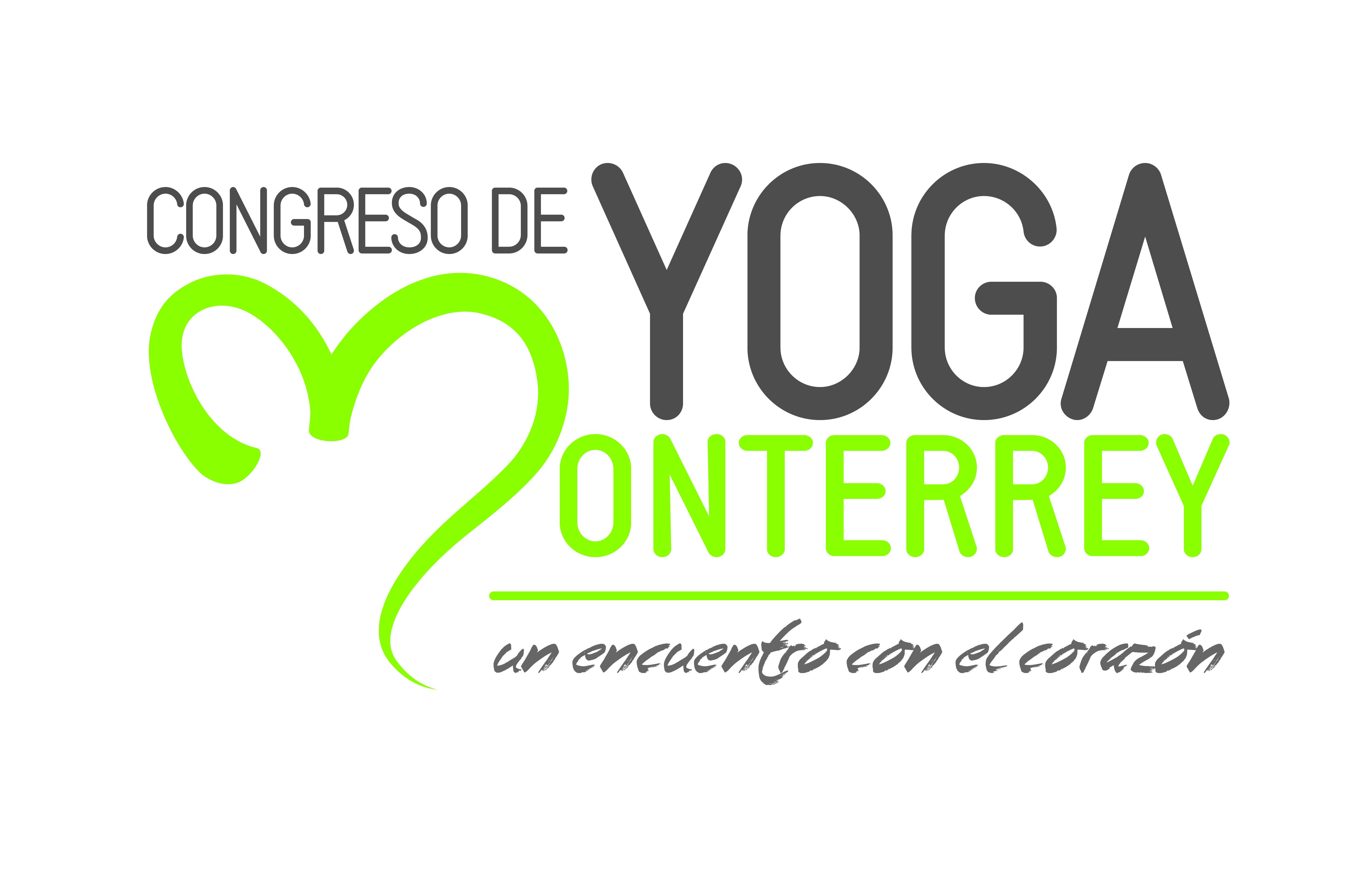 events archive parayoga rod stryker at the congreso de yoga monterrey