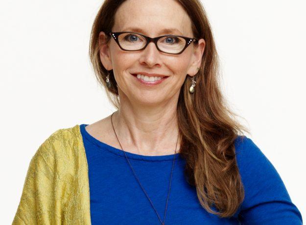 Cheryl Bell
