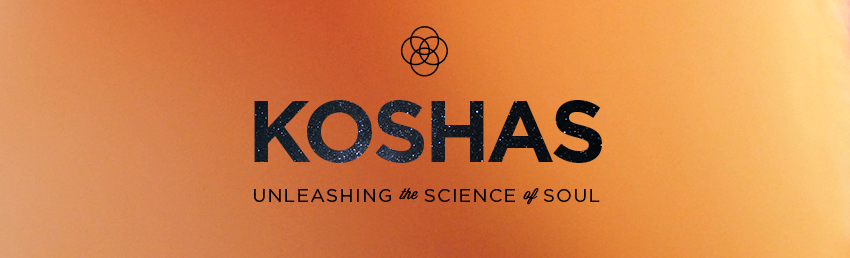 Header_Koshas