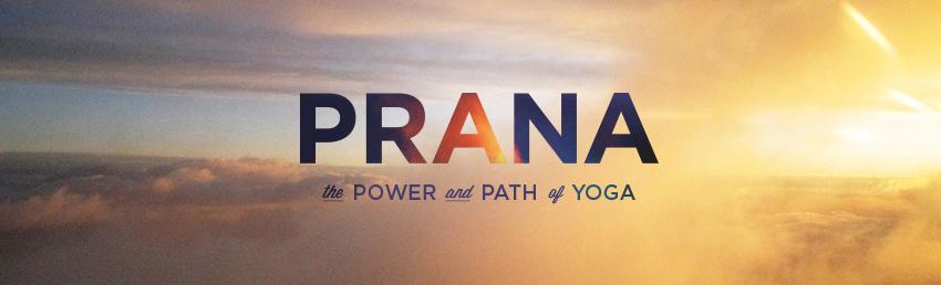 Header_Prana