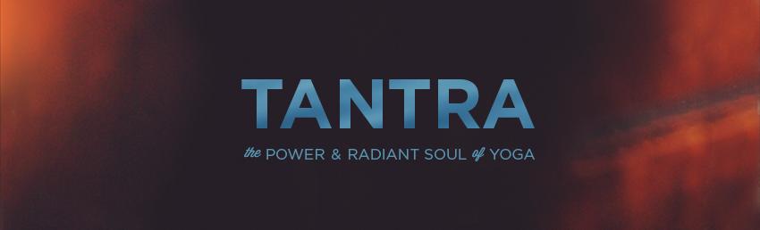 Header_Tantra