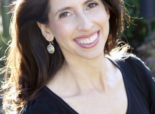 Jill Minneman