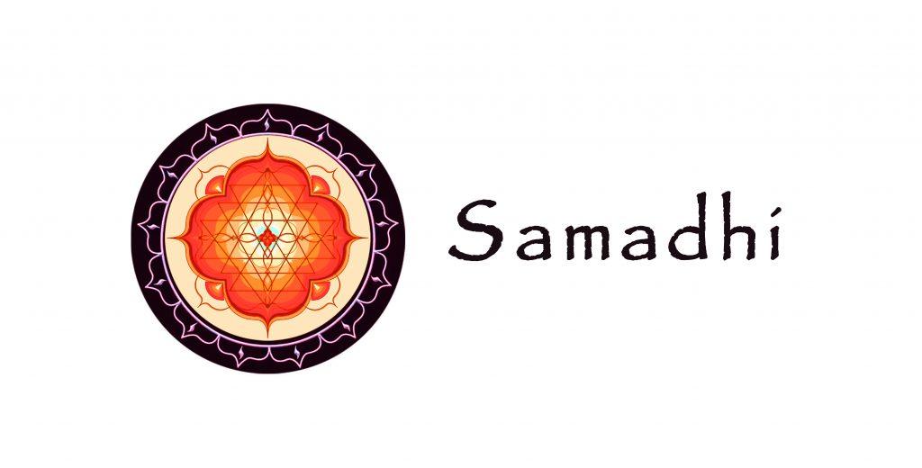 Samadhi Logo Lg File