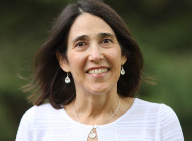 Sue Neufeld