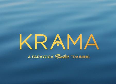 Prana Shakti: The Power and Path of Yoga - ParaYoga
