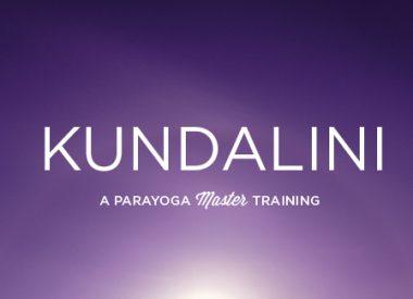 Thumb_Kundalini_PMYT