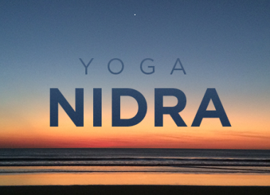 Thumb_Nidra