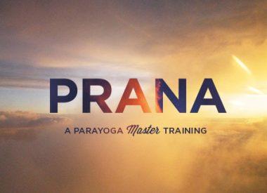Thumb_Prana_PMYT