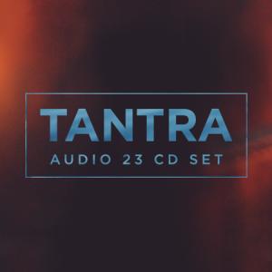 Thumb_TantraCD_02