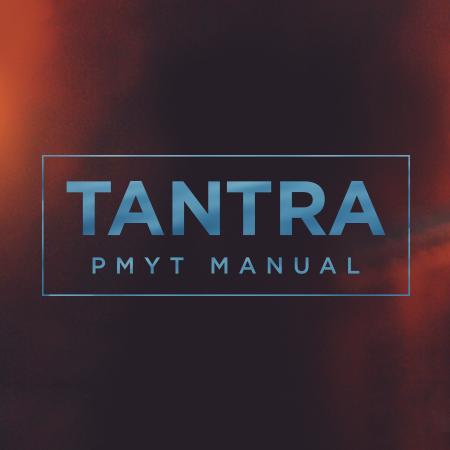 Thumb_TantraManual_02