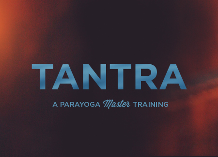 Spots Still Available! Tantra Shakti in Colorado August 23-27, 2017