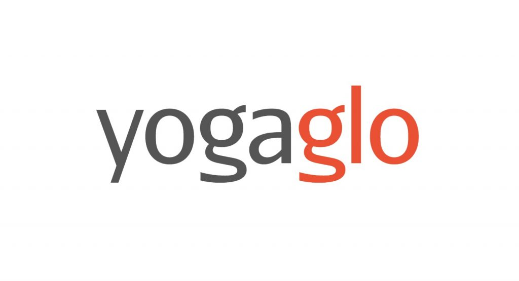 Yogaglo_Graphic_No_White_Background