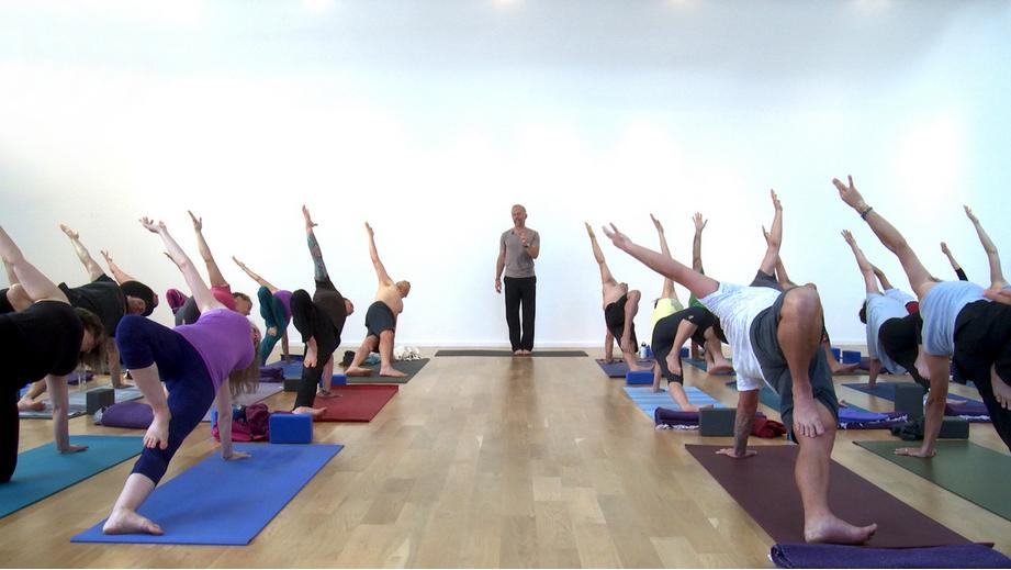 Yogagloimageweb1