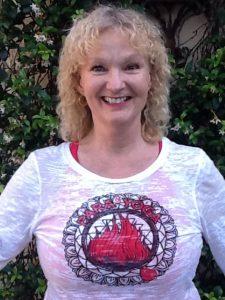 Laurie Deen