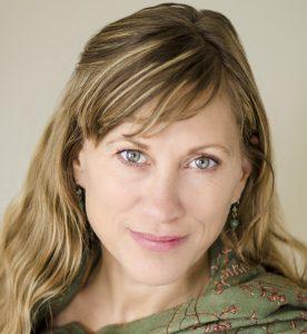 Lauren Jay Toolin